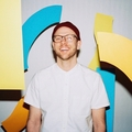 Kyle (@kylemichaels) Avatar