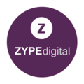 ZYPE Digital - Best Digital Marketing Agency in Hy (@zypedigital) Avatar