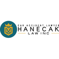 Car Accident Lawyer Hanecak Law Inc (@caraccidentlawyerdan) Avatar
