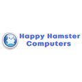 Happy Hamster Computer (@hamstercomputer) Avatar