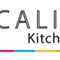 Caliber Kitchens  (@anthonycaliber) Avatar
