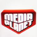 Media Planet (@retailmedia) Avatar