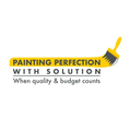 Painting Perfection (@paintingperfectionbrisbane) Avatar