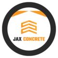 JAX Concrete Contractors (@jax11) Avatar