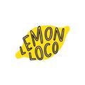 Lemon Loco (@lemonloco) Avatar