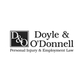 Law Offices of Doyle & O'Donnell (@doinjurylaw) Avatar