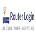 Router Login (@routerlogin4) Avatar