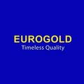 chậu vòi rửa bát Eurogold (@chauvoiruabateurogold) Avatar