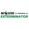 Mouse Exterminator (@mouseexterminatortoronto) Avatar