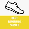 Best Running Shoes 2021 (@bestrunningshoes2021) Avatar