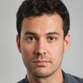 Constantin Cofariu (@mudanzaseconomicasmadrid) Avatar