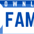Download  (@downloadfamily) Avatar
