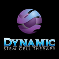 Dynamic Stem Cell Therapy (@stemcellpowernow) Avatar
