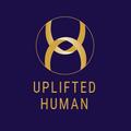 Uplifted Human (@upliftedhuman) Avatar