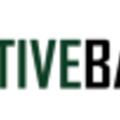 Effective Basketball (@effectivebasketball) Avatar