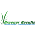 Greener Results LLC (@greenerresultsllc) Avatar