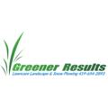 Greener Results LLC (@greenerresultsllc) Avatar