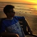 Vinit (@vinit_vadgama) Avatar