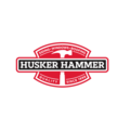 Husker Hammer Siding, Windows & Roofing (@husker-hammer) Avatar