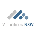 Valuations NSW (@valuationnsw) Avatar