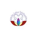 Astrologer Santosh Sharma (@whitelotusspirituality) Avatar