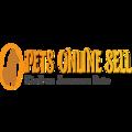 Pets Online Sell (@petonlinesell) Avatar