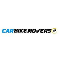 Car Bike Movers (@carbikemoversin) Avatar