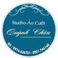 Áo Cưới Quỳnh Châu (@aocuoiquynhchau) Avatar