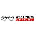 Westpoint Optical (@wpointptical1) Avatar