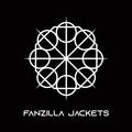 Fanzilla Jackets (@fanzillajackets) Avatar