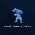 California Movers (@californiamoversusa) Avatar