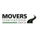 Movers International (Europe) Ltd (@moversintuk) Avatar