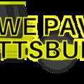 We Pave Pittsburgh (@wepavelocal458) Avatar
