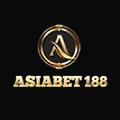 asiabet188 (@asiabet188) Avatar