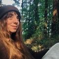 Terésa Gardner (@terra_sacra) Avatar