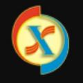 XSMB Kết quả Xổ số miền Bắc mới nhất (@xsmbbiz) Avatar