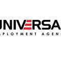 Universal Employment Agency (@universalemployment) Avatar