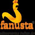 FanustaGloba (@fanustajaipur) Avatar