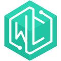Web Cures Digital (@webcuresvancouver) Avatar