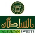 Al Sultan Sweets (@alsultansweets) Avatar