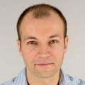 Paweł Pilarczyk (@pila) Avatar