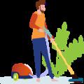 Carpet Cleaning Booragoon (@carpetcleaningbooragoon) Avatar