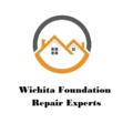 Wichita Foundation Repair Experts (@wichitafoundationrepair) Avatar