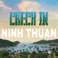 checkinninhthuan (@checkinninhthuan) Avatar