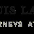 Louis Law Group (@pierrelouis101) Avatar
