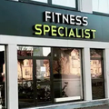 Online Fitness Toestellen Winkel België  (@fitnessspecialist) Avatar