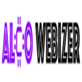 Alco Webizer (@alcowebizer) Avatar