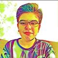 (@danielcoruz) Avatar