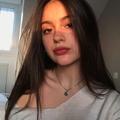 Alexa Queen (@alexaqueen) Avatar
