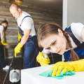 Cleaning Services Scottsdale (@cleaningservicescottsdale) Avatar